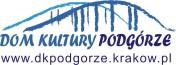 DK PODGaRZE - logo_2