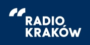 RK_logo_negatyw plakat